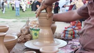 مهرجان التراث الفلسطيني.. لإحيائه والحفاظ عليه من الاندثار