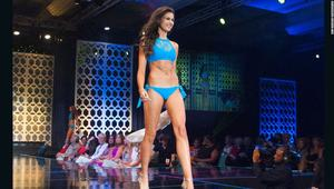 مسابقات ملكة جمال المراهقات في أمريكا تتخلى عن لباس البحر