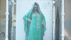 أزياء تحكي قصصاً تاريخية: أثواب إماراتية تعود لفترة ما قبل النفط