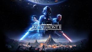 """لماذا اعتذر مطوّرو لعبة فيديو """" Star Wars Battlefront II""""؟"""