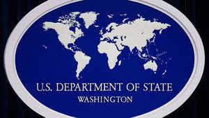 تدور شكوك بأن هذا النشاط ما هو إلا محاولة قرصنة حسابات البريد الإلكتروني في وزارة الخارجية الأمريكية