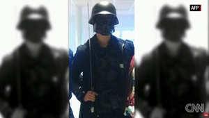 الشرطة السويدية لـCNN: دوافع عرقية وراء منفذ الهجوم على مدرسة وقتل طالب وأستاذ بالسيف