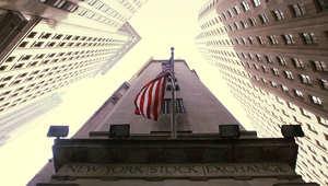 اقتصادي حائز على جائزة نوبل: الحلم الأمريكي مجرد أسطورة