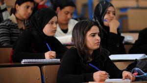 وزارة التعليم العالي التونسية تقترح فرض رسوم مالية على الطلبة الأجانب