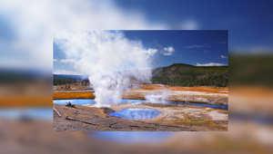 كيف تتألق أمنا الطبيعة بأبهى صورها؟ ألق نظرة على 15 مكاناً ساحراً