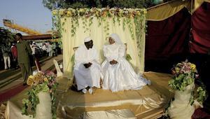 العنوسة في السودان.. هاجس يؤرق المجتمع