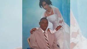 محامي سودانية حامل تنتظر الإعدام بسبب الردة: زوجها مقعد وطفلها الثاني معها بالسجن