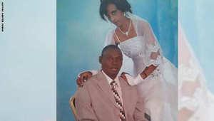 """أمريكا: مطالبات لكيري بالتدخل لإنقاذ السودانية مريم """"المرتدة عن الإسلام"""" من الإعدام"""