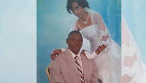 مصادر لـCNN: سودانية محكومة بالإعدام بتهمتي الردة والزنا تنجب طفلة بالسجن