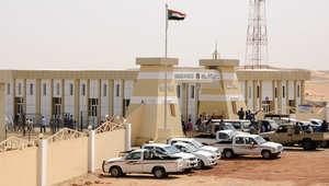 أزمة جديدة بين القاهرة والخرطوم بعد مقتل سودانيين في سيناء