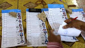 """انتخابات السودان.. تقدم البشير وحزبه الحاكم و""""تقصير"""" بالجزيرة والنتائج النهائية 27 أبريل"""