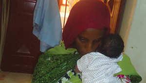 السودان.. إطلاق محكومة بالإعدام بعد اتهامها بالارتداد عن الإسلام