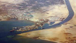 """هذه هي أبرز 3 """"مشروعات عملاقة"""" يترقبها المصريون"""