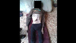 الأمم المتحدة: السماح بإدخال المساعدات لبلدات مضايا والفوعة وكفريا المحاصرة في سوريا