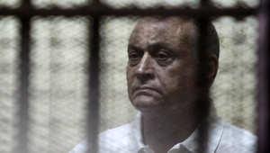 مصر.. السجن المشدد 3 سنوات لوزير إسكان سابق بنظام مبارك