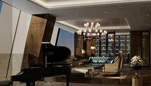 Sunrise Kempinski Hotels