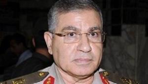 البرلمان المصري يوافق على تعيين جنرال سابق بالجيش وزيراً للتموين.. وسياسي معارض: الأزمة أكبر من إضافة اسم لواء
