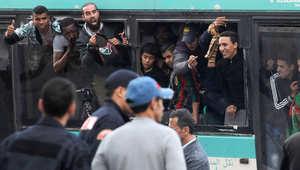 الأجانب يزاحمون مدربي الكرة المغاربة في الدوري المحلي