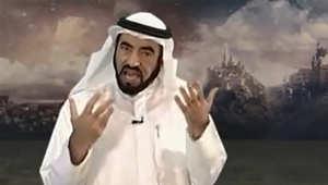 السويدان: يضحكني من يتابع انتخابات مصر وهذا ما سيقوم به السيسي
