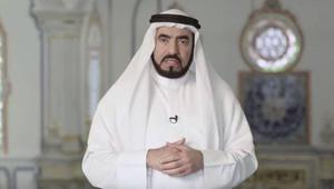 السويدان: الحياة طبيعية بقطر الغالية.. وأنا ممنوع من دخول السعودية ومصر والإمارات