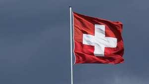 الحكومة السويسرية تجري تصويتًا حول إمكانية منح كل مواطن 2450 دولارًا شهريا دون شروط