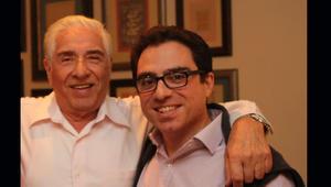 "إيران تحكم على أمريكي ووالده بالسجن 10 سنوات.. وواشنطن تطلب ""باحترام"" تعاون طهران"