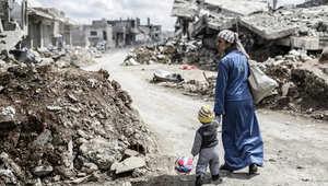 """جميل مطر يكتب في الأزمة السورية.. """"قصة الحرب القادمة"""""""