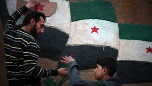 نفت مصادر مصرية إطلاق أي مبادرة لحل الأزمة في سوريا