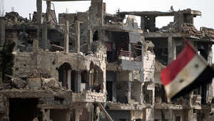 بلغت كلفة الحرب الأهلية على اقتصاد سوريا ودول الجوار 35 مليار دولار