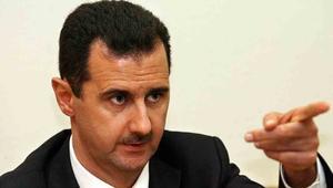 """سوريا عن عملية """"درع الفرات"""": ليست ضد الإرهاب بل لإحلال إرهاب آخر مكانه"""