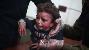 """الأمم المتحدة تتجه لنشر قائمة """"مجرمي الحرب"""" في سوريا ودمشق ترد: محاولة لـ""""شيطنة"""" نظام الأسد"""