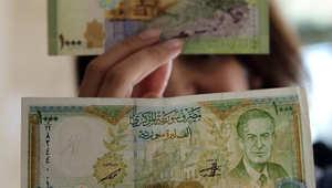 """الأسد يقر اتفاقية """"تسهيل ائتماني"""" معرإيران بمليار دولار"""
