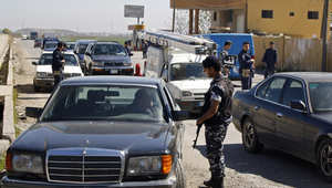 لأول مرة.. لبنان يفرض رسمياً تأشيرة دخول على السوريين لتنظيم تدفق اللاجئين