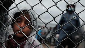 16 ولاية أمريكية تعلن عدم استقبال لاجئين من سوريا