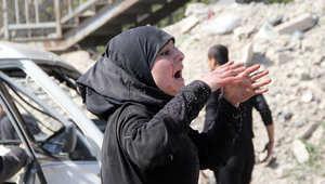 في سوريا