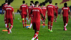 خمس نصائح فنية لمدرب سوريا قبل مواجهة أستراليا في ماليزيا
