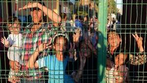السوريون في المغرب.. من عقود الرخاء إلى سنوات البحث عن قليل من الحياة