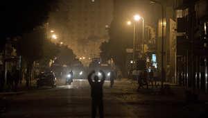 """احتجاجاً على """"تبرئة مبارك"""".. مظاهرات بالتحرير ومحافظات مصر للمطالبة بـ""""القصاص للشهداء"""""""