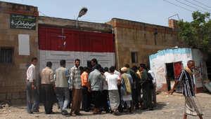 """اليمن.. فرار أكثر من 1200 سجين في هجوم بـ""""تعز"""""""