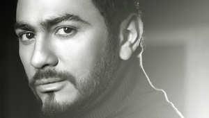 تقارير: طلاق ينهي العلاقة بين تامر حسني وبسمة بوسيل