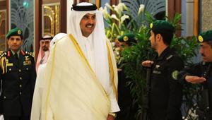 وزير قطري يُشيد بـ