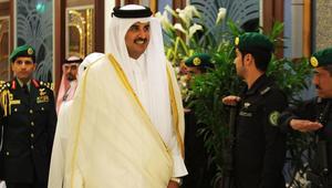 برلين تعلن استعداد قطر لفتح ملفاتها أمامها.. وواشنطن قلقة من وصول الأزمة لطريق مسدود