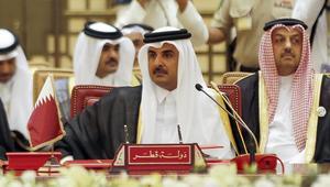 """السعودية ومصر والإمارات والبحرين تصنف 71 فردا وكيانا """"مرتبطا بقطر"""" في قوائم الإرهاب"""