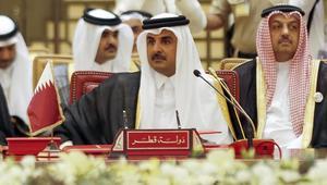 وزير قطري: أميرنا منارة للتنوير في المنطقة.. ووضعنا شبيه بما جرى لنيكاراغوا