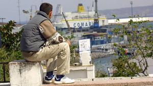 حزب مغربي: البنك الإسلامي للتنمية ومؤسسة غيتس يدعمان جهة ترابية بمئة مليون دولار