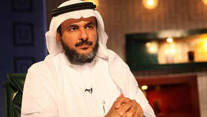بين مرحب ومتحفظ.. تباين بردود فعل المغردين السعوديين بعد إعلان طارق الحبيب التبرع بأعضائه