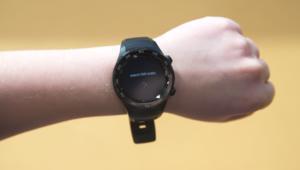 ما هي مميزات ساعة
