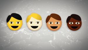 من زر الإعجاب بالفيسبوك.. هذا البرنامج سيكشف هويتك