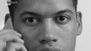 هل تزعجك المكالمات الآلية؟ شاهد سبب ازديادها وكيف تتخلص منها