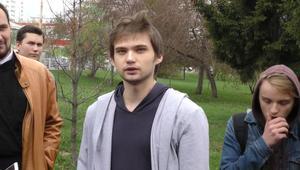 """السجن 3 أعوام لروسي لعب """"بوكيمون غو"""" في كنيسة"""